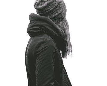 女性イメージ