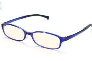 PC眼鏡の比較